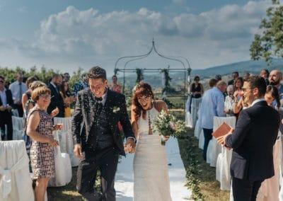 gloria wedding&event wedding planner