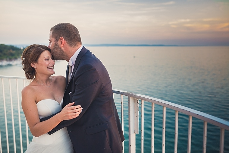 G+G – Fotografo Matrimonialista a Trieste