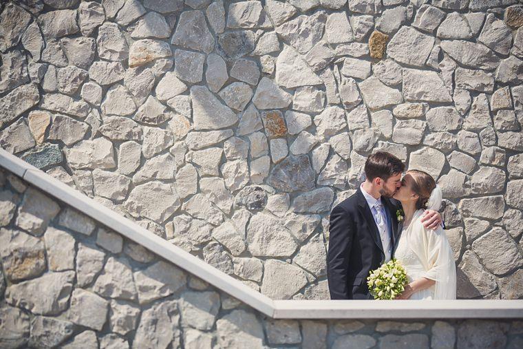 C+S – Matrimonio a Baronesse Tacco