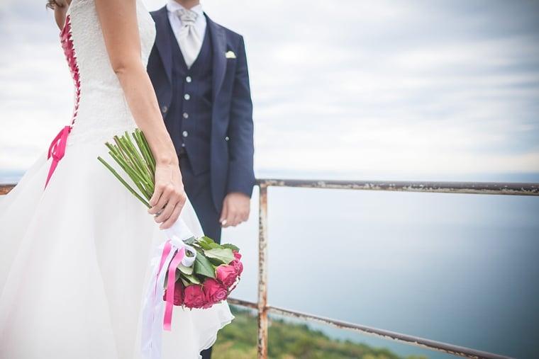 F+F – Fotografo di Matrimonio a Duino