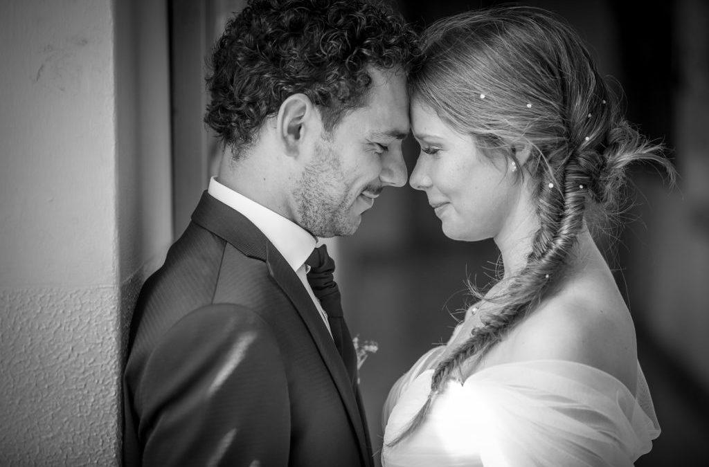 Alessandra e Davide – Matrimonio a Gorizia