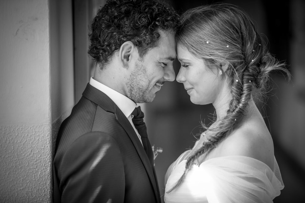 Fotografo Matrimonio Gorizia