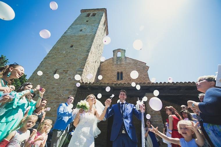 fotografo matrimonio muggia vecchia