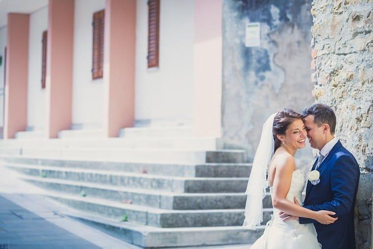 Erica e Luca Fotografo di Matrimonio Mulino Norbedo