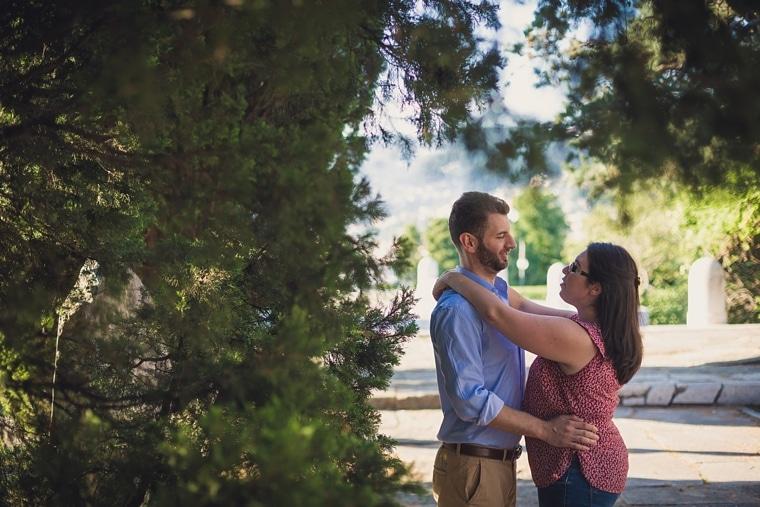 fotografo matrimonio san giusto trieste prematrimoniale fidanzati