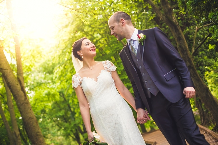 Consuelo e Matteo – Matrimonio a Sesto al Reghena