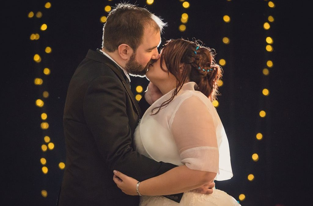 D+F – Matrimonio ai Pini