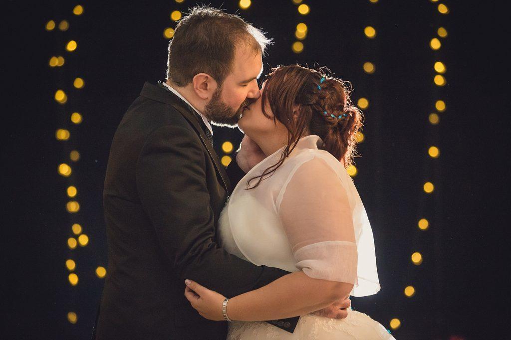 Fotografo Matrimonio Trieste Ai Pini