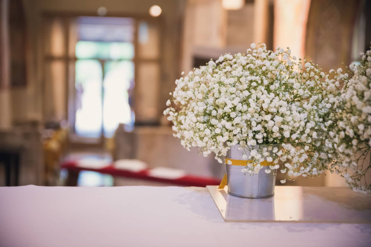 fotografo matrimonio hotel riviera ristorante le terrazze trieste