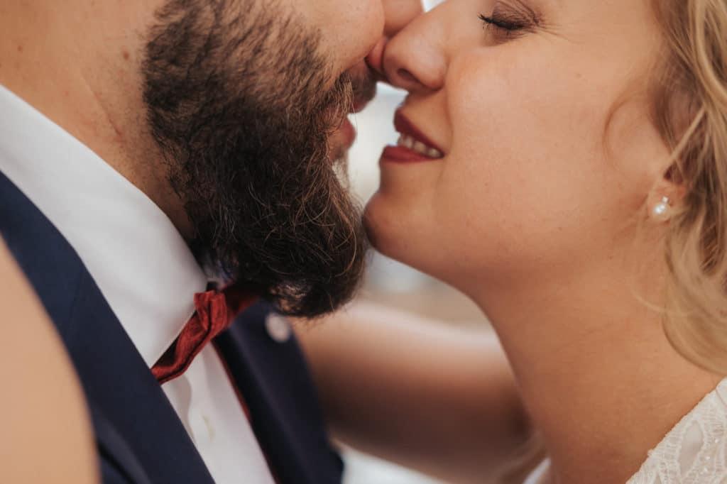 matrimonio trieste agriturismo milic