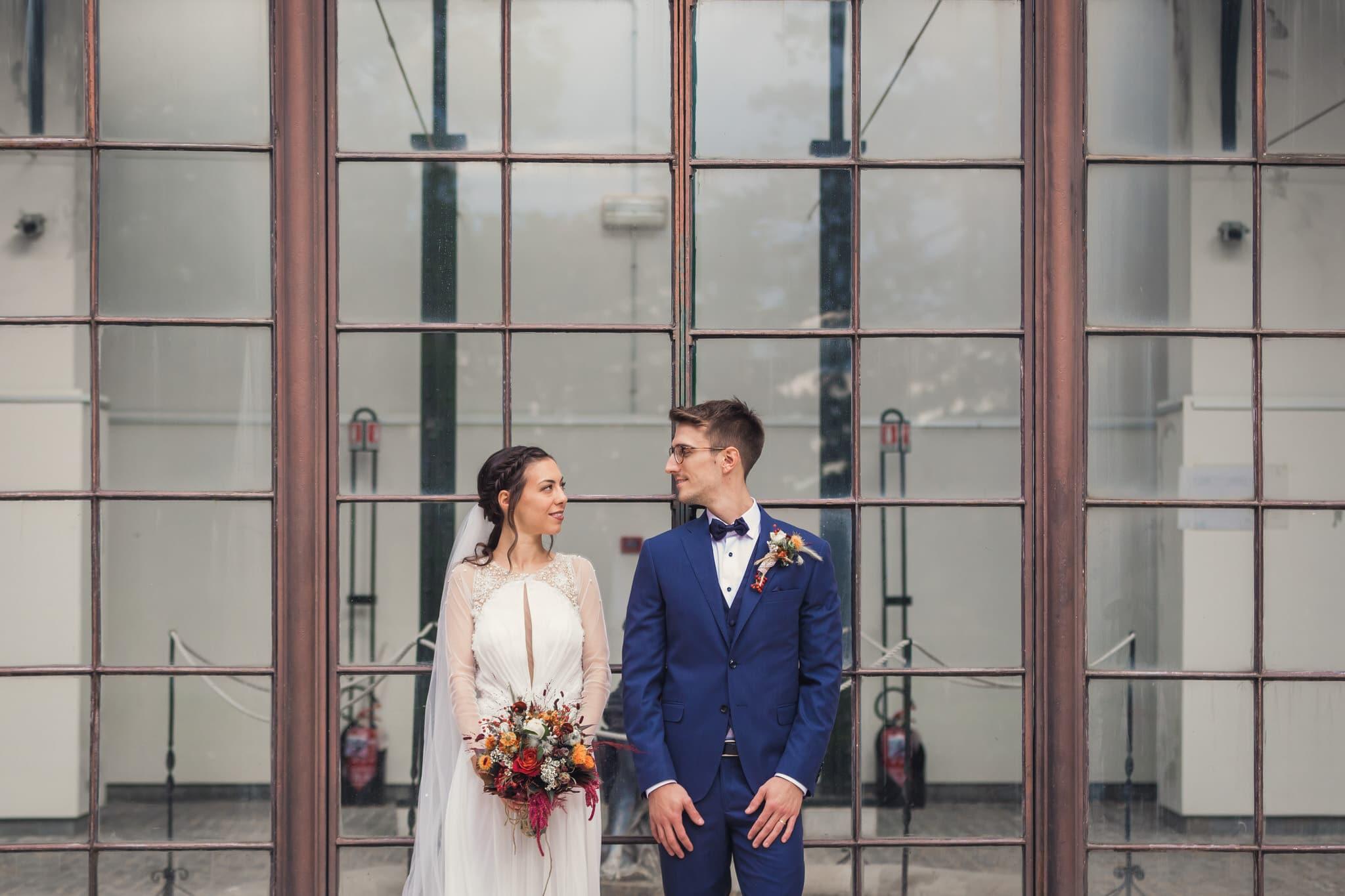 Fotografo Matrimonio Trieste San Giusto Ristorante Hostaria ai Pini Prosecco