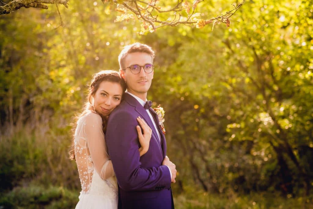 fotografo matrimonio trieste prosecco ai pini san giusto