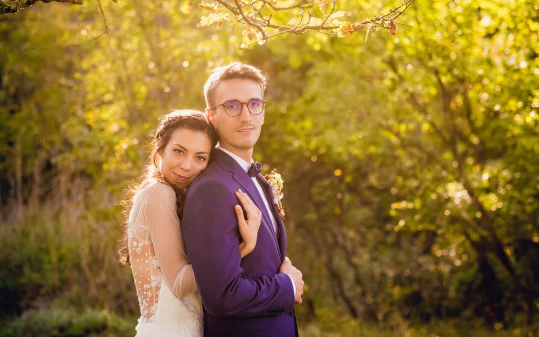 C+M – Fotografo Matrimonio Trieste