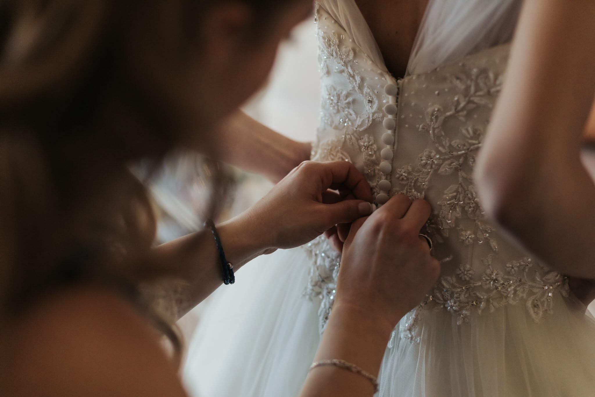 fotografo matrimonio trieste san pio x sala piccola fenice
