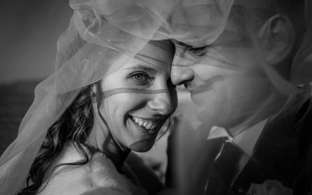 M+R – Fotografo di Matrimonio a Trieste