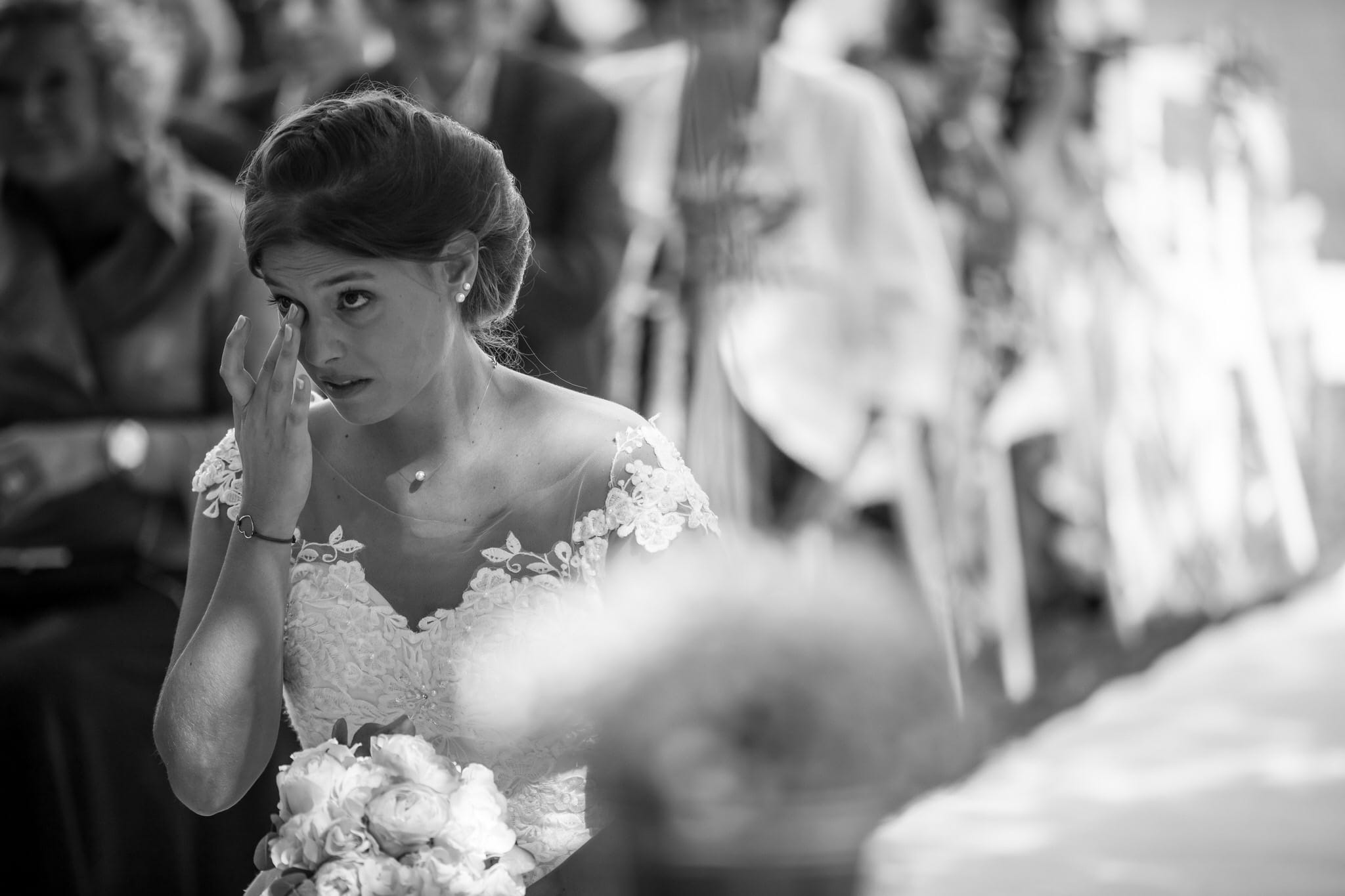 Fotografo Matrimonio Gorizia Villa Attems Lucinicco