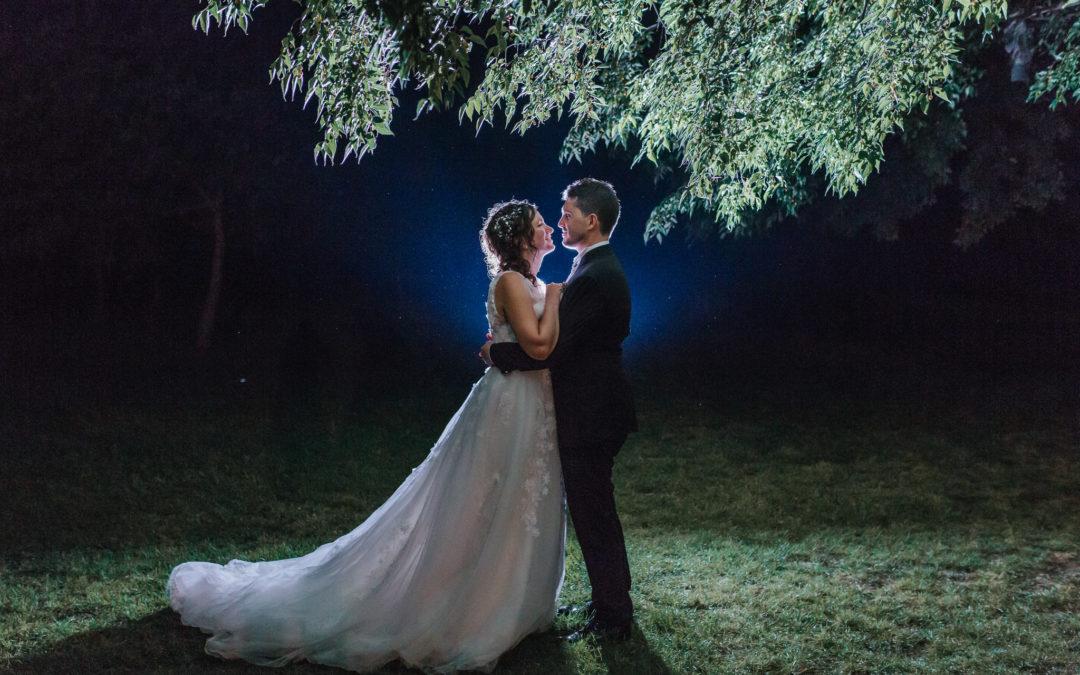 M+M – Fotografo Matrimonio Muggia