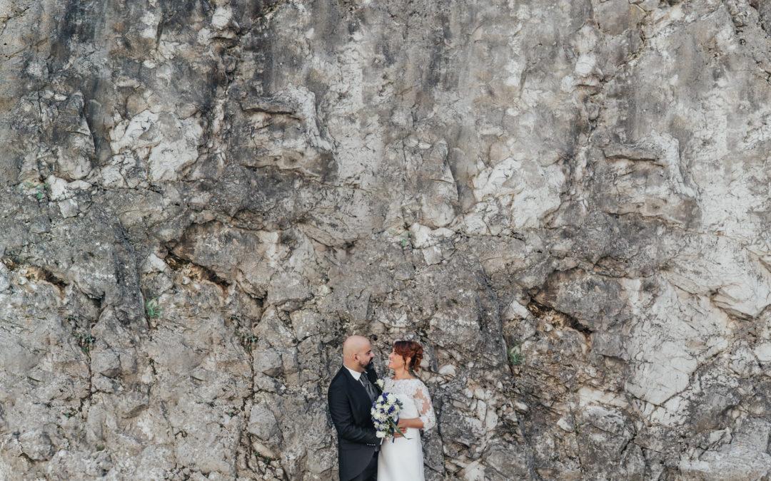 A+T – Fotografo Matrimonio Opicina
