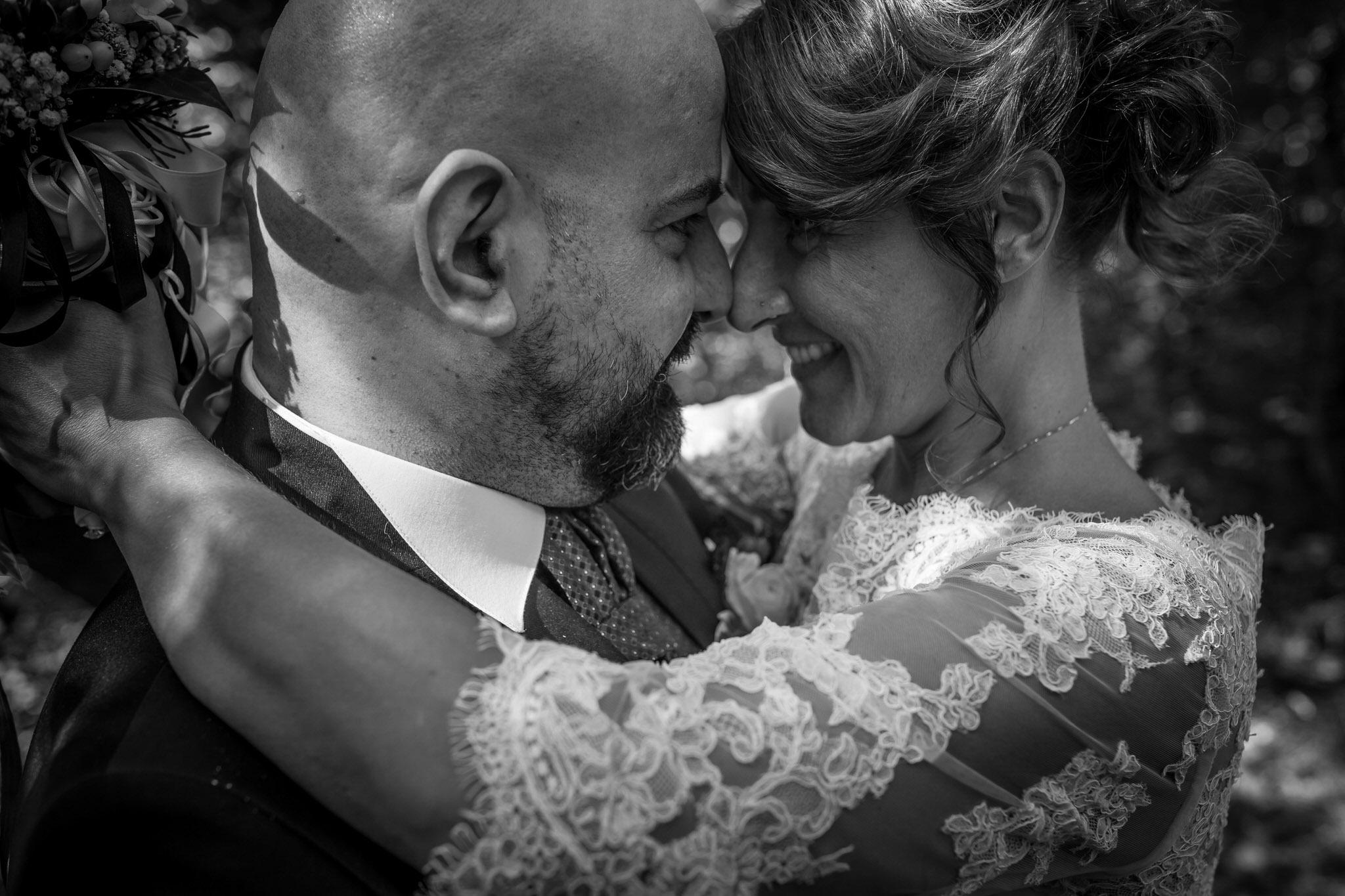 fotografo matrimonio trieste chiesa opicina zemono