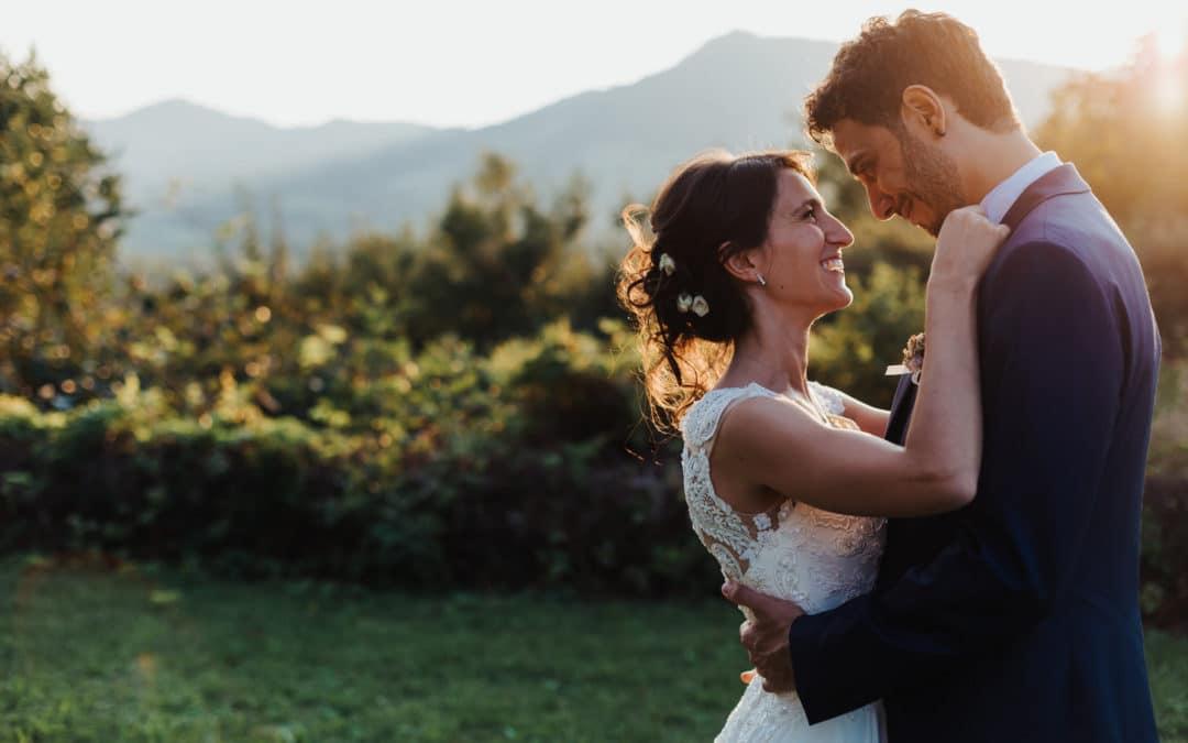 D+M – Fotografo Matrimonio Trieste
