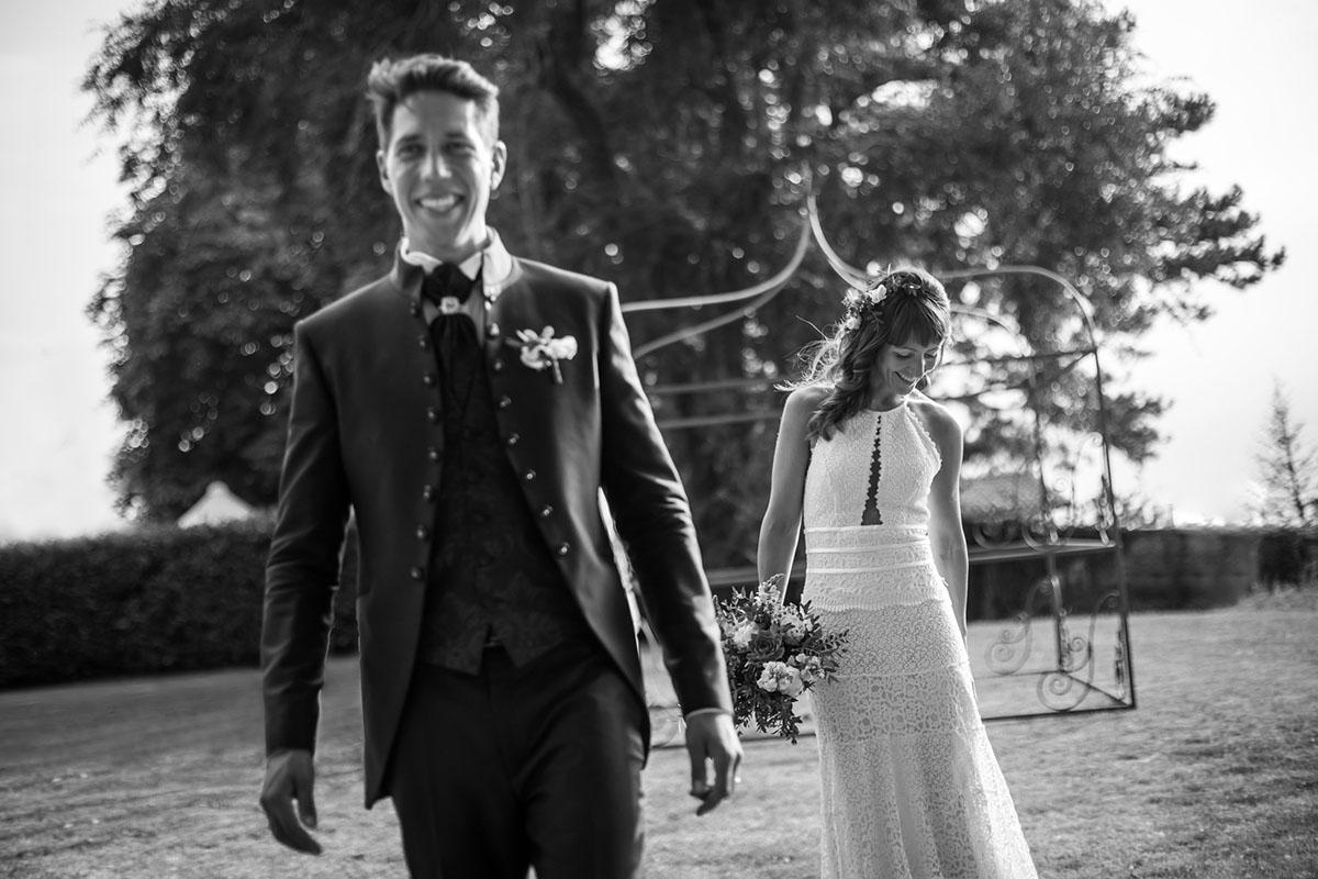 foto matrimonio gorizia