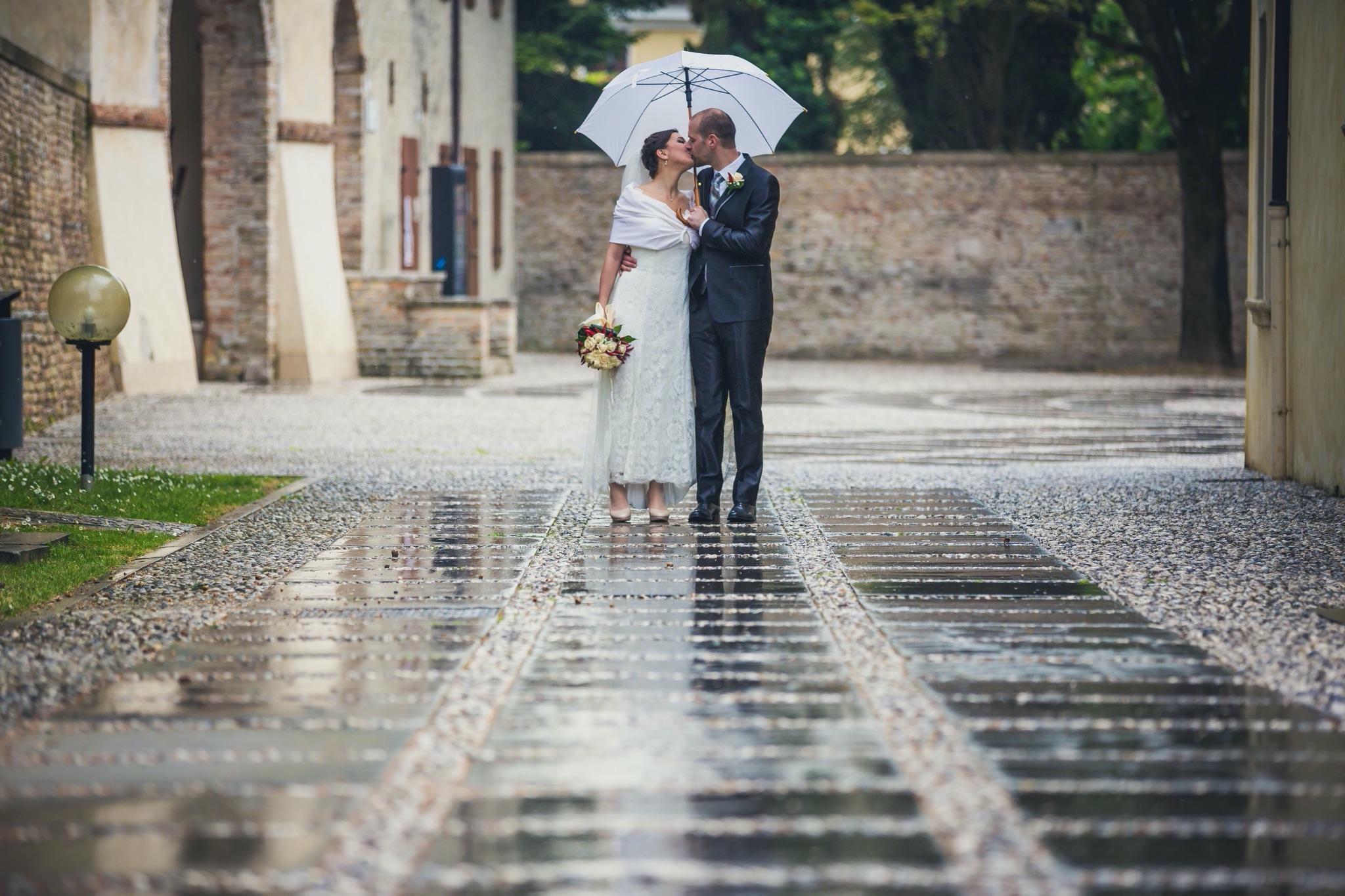 foto matrimonio pordenone