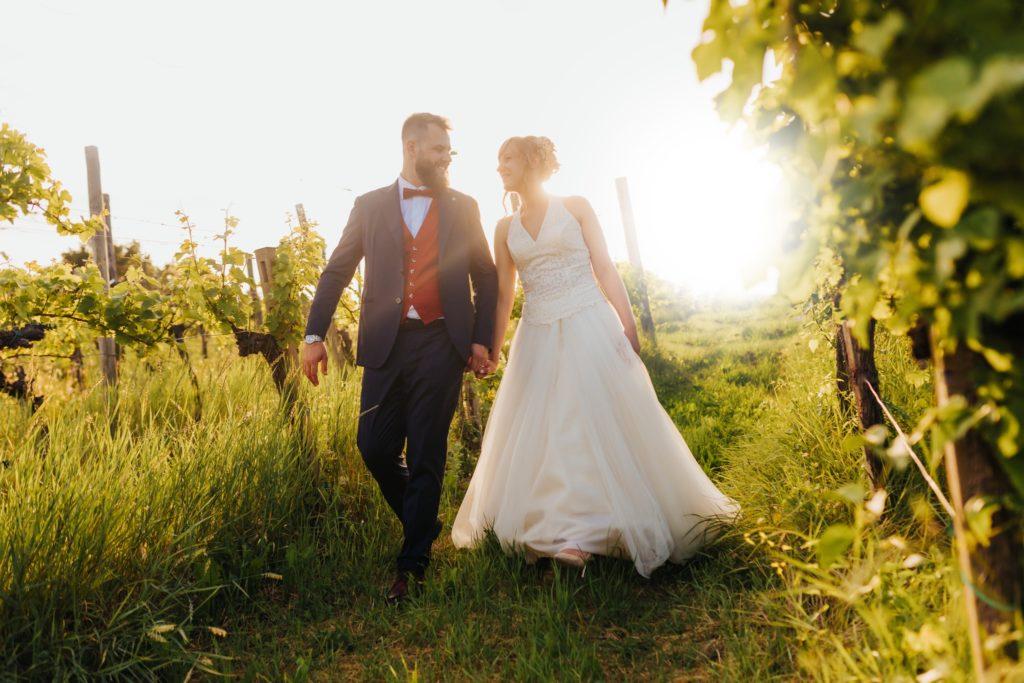 fotografo matrimonio friuli venezia giulia