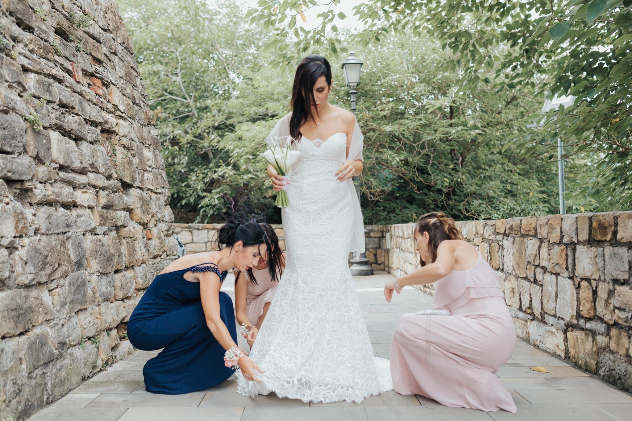 fotografo matrimonio muggia we image foto matrimoniali