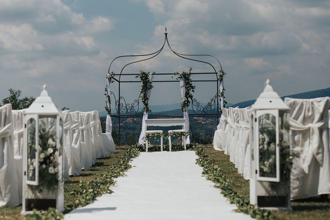 location matrimoni gorizia