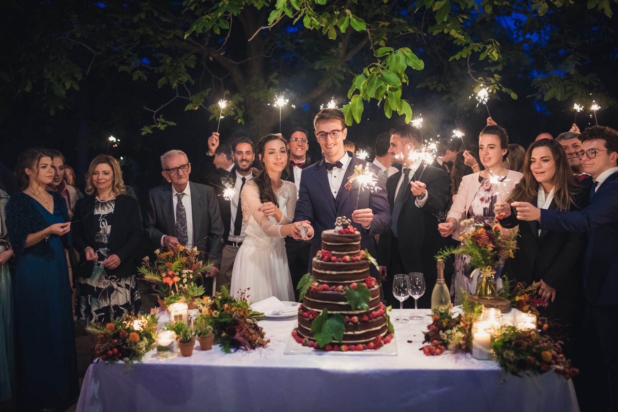 organizzare e sposarsi matrimonio all aperto trieste udine gorizia