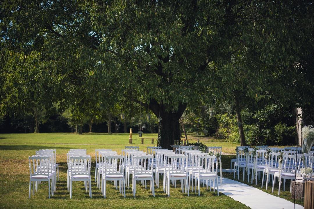 cerimonia villa attems