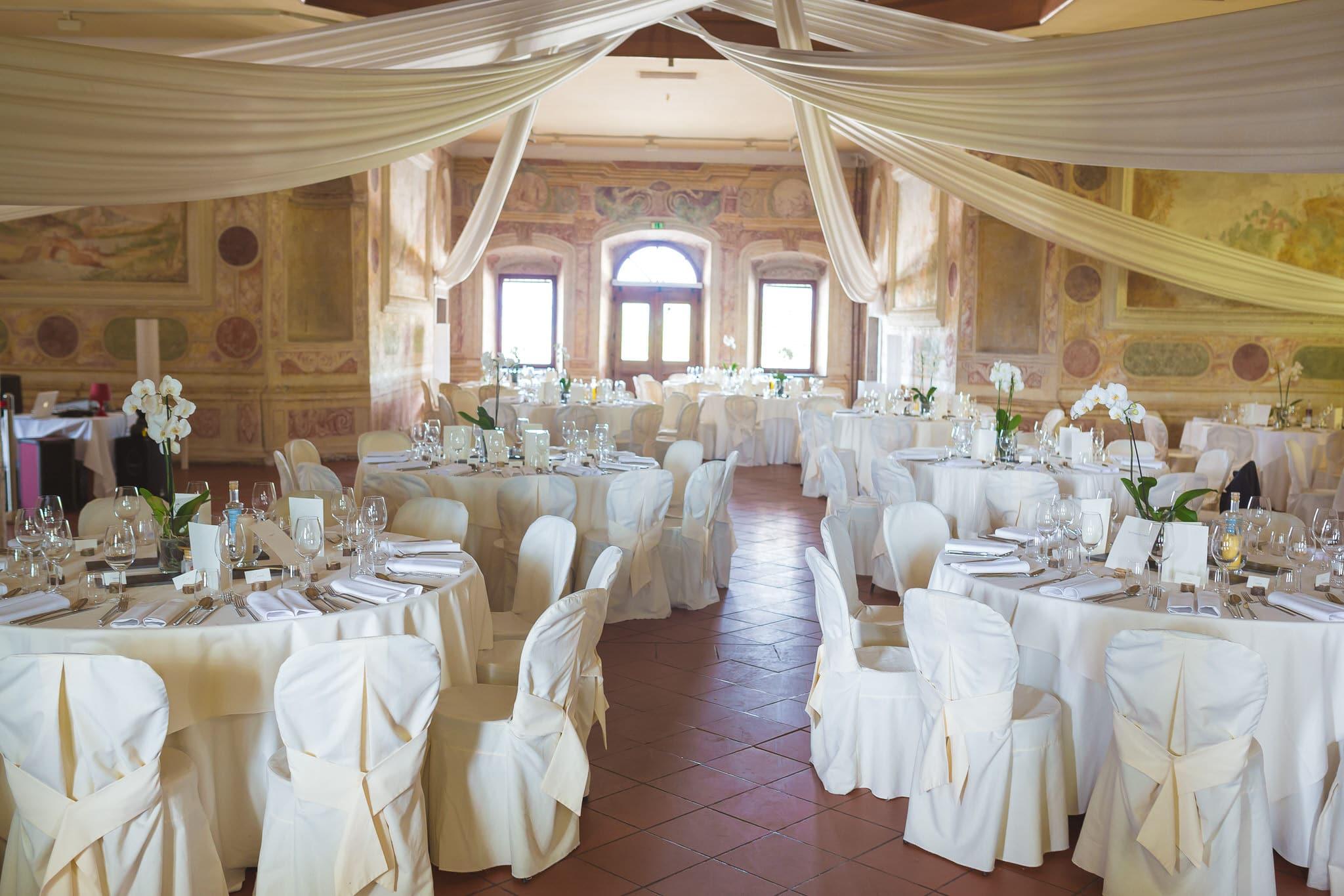 location matrimoni slovenia