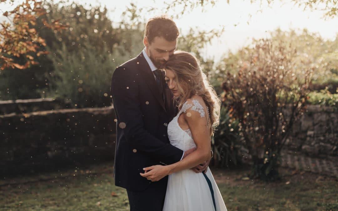 Come organizzare un matrimonio perfetto? I consigli per riuscirci!