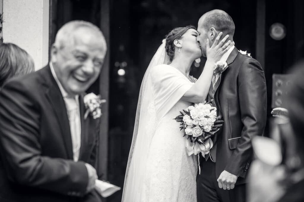 documenti matrimonio chiesa