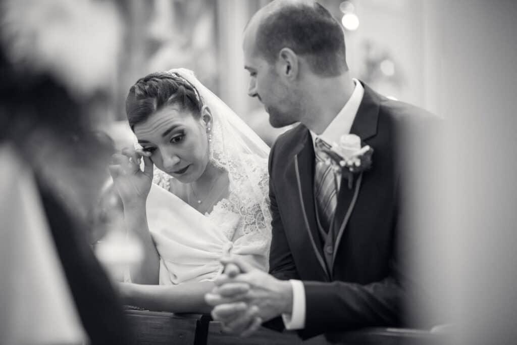 documenti matrimonio religioso
