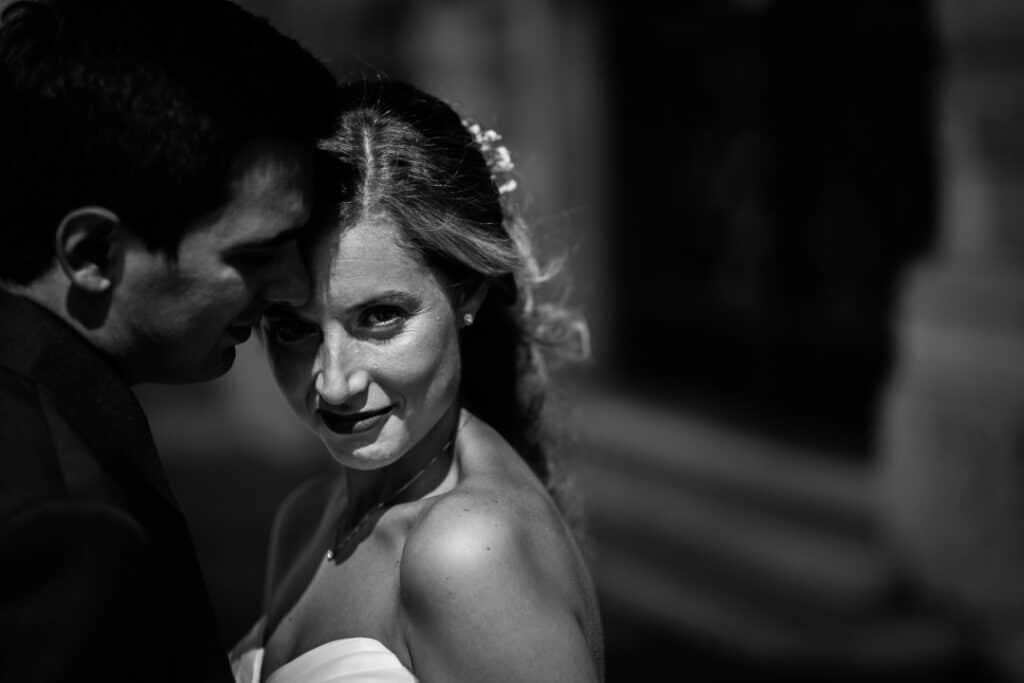 il matrimonio perfetto