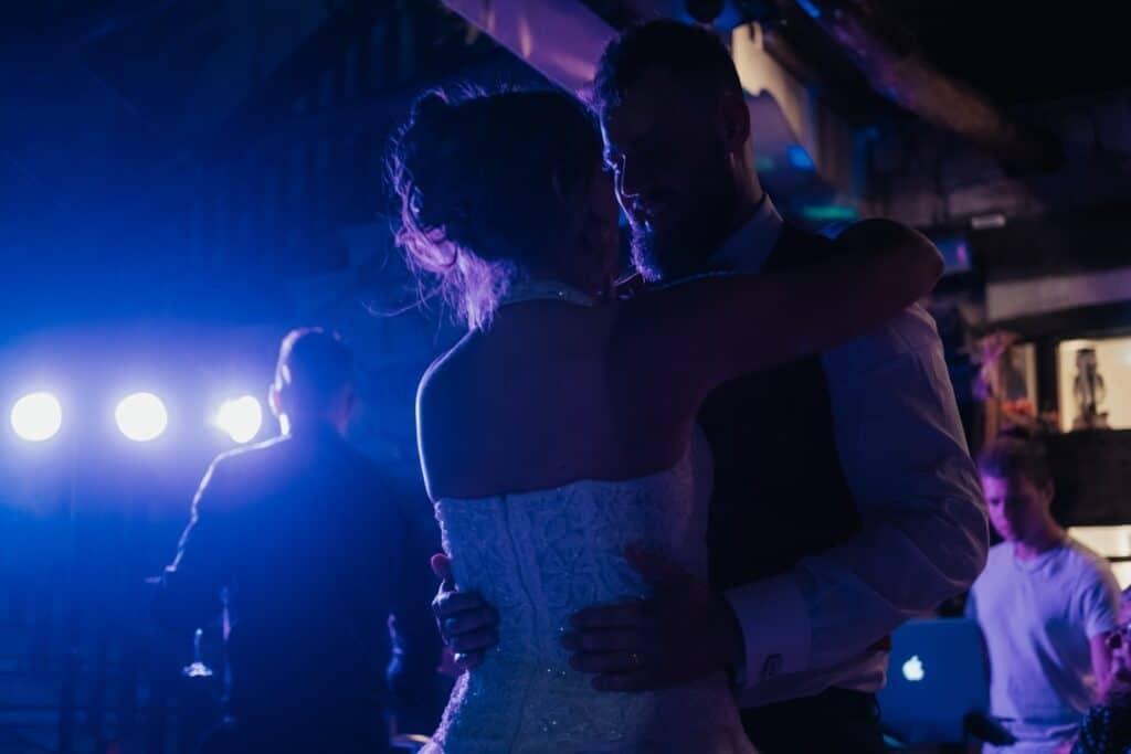 nozze perfette