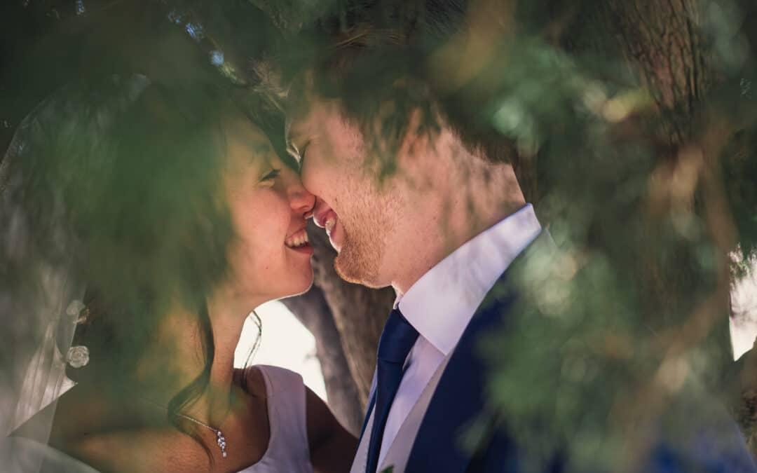 Quali sono i documenti necessari per il matrimonio in chiesa?
