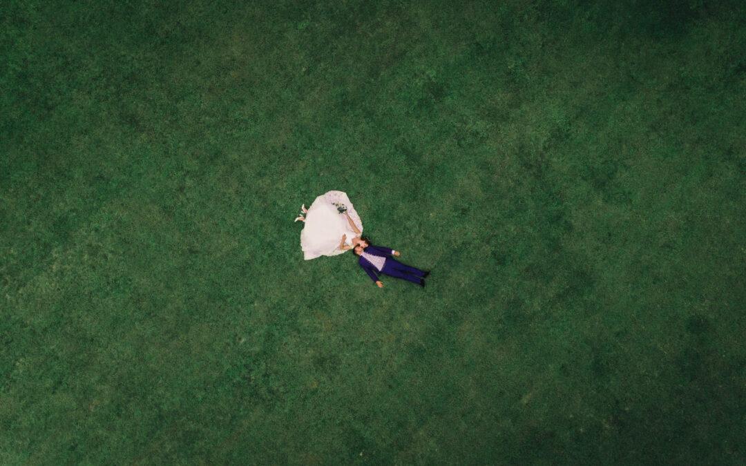 Quali sono le domande da fare ad una location per matrimoni?