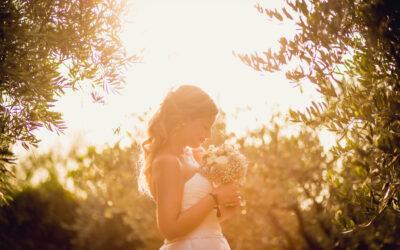 we image fotografo matrimonio trieste gorizia udine