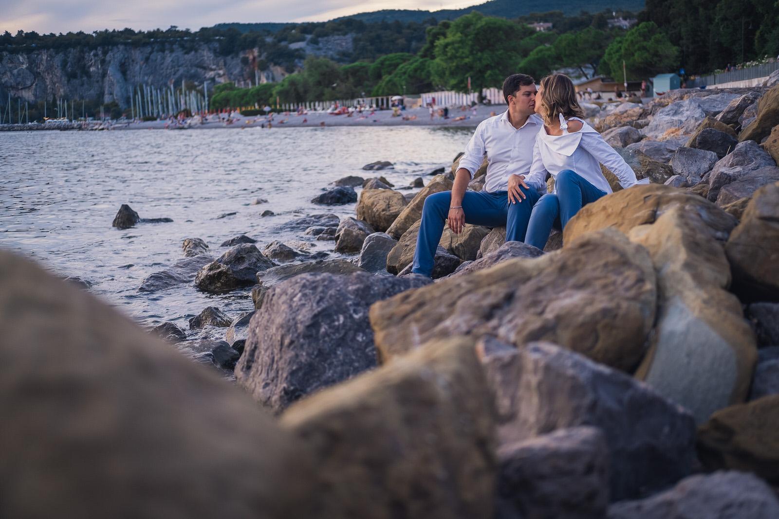 foto coppia portopiccolo