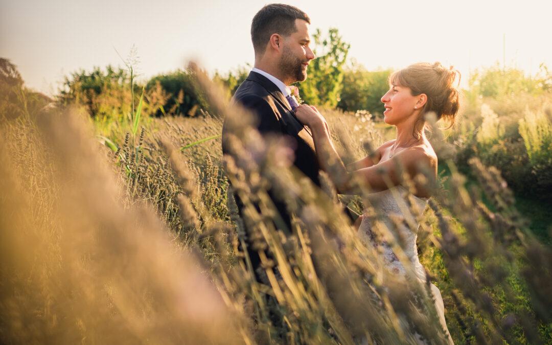 N+A – Matrimonio a Trieste ed Udine