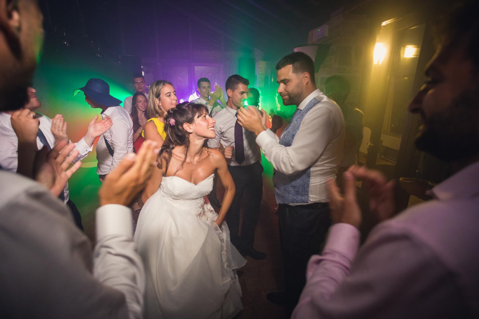 fotografo matrimonio trieste udine buttrio
