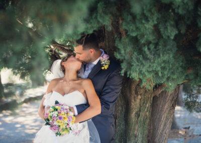 matrimonio agriturismo vagabondo buttrio