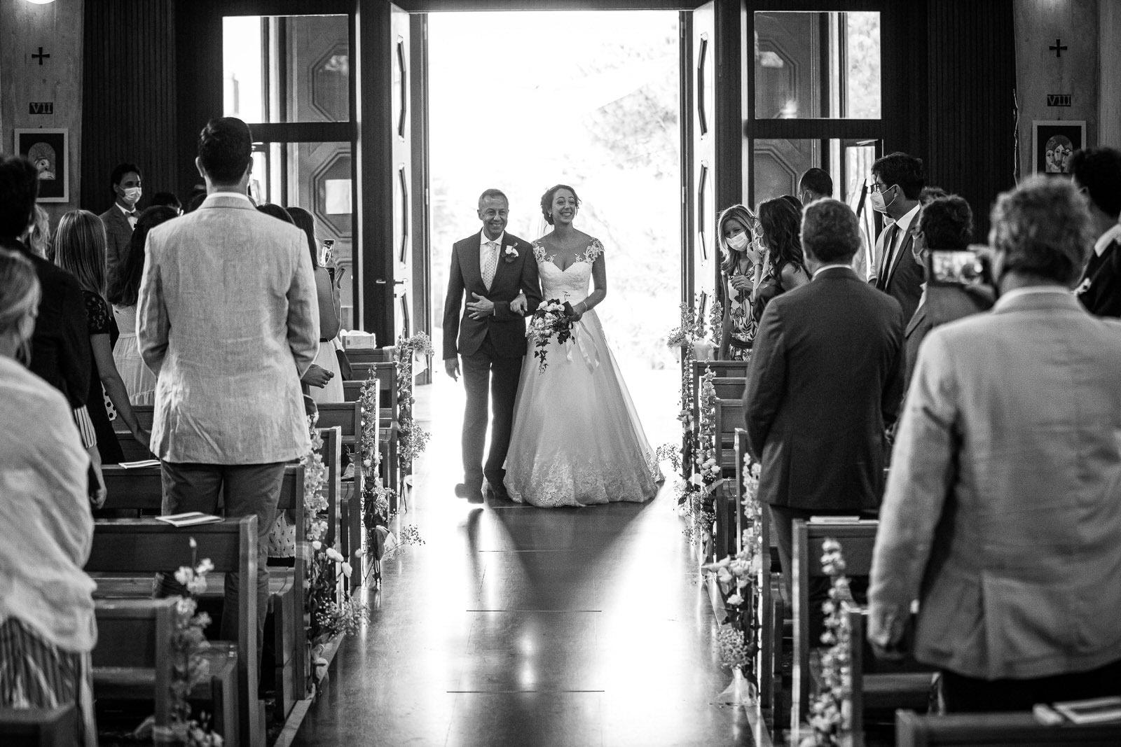 fotografo matrimonio gorizia villa attem