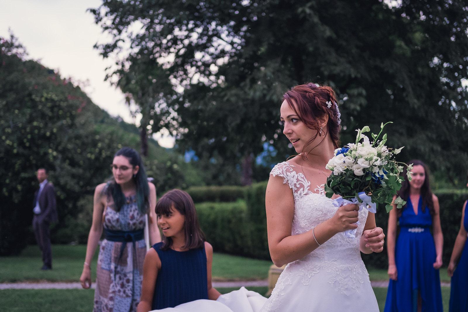 fotografo matrimonio gorizia villa attems 44