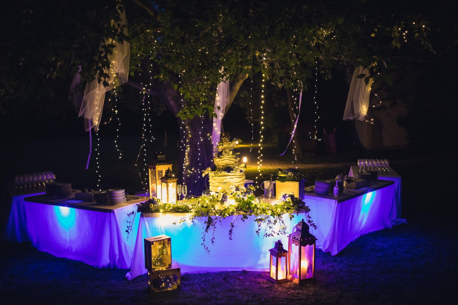 fotografo matrimonio gorizia villa attems