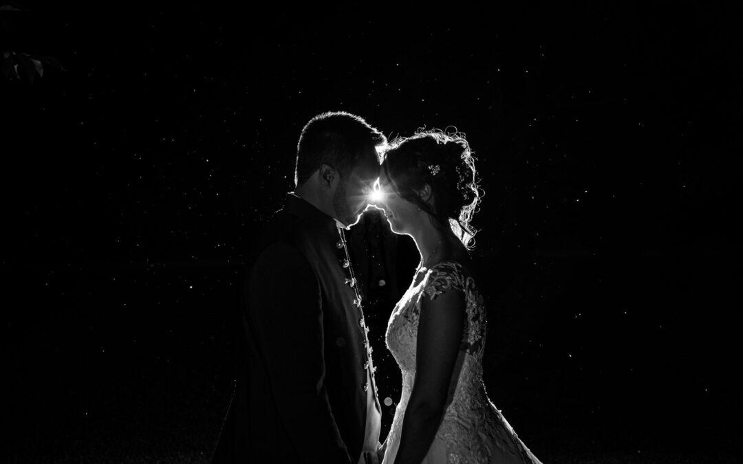 E+F – Matrimonio in Villa Attems