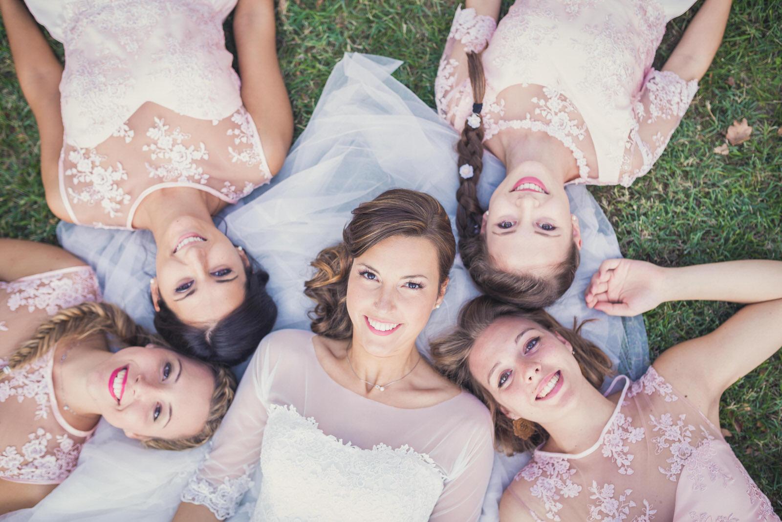 fotografo matrimonio castelvecchio sagrado gorizia