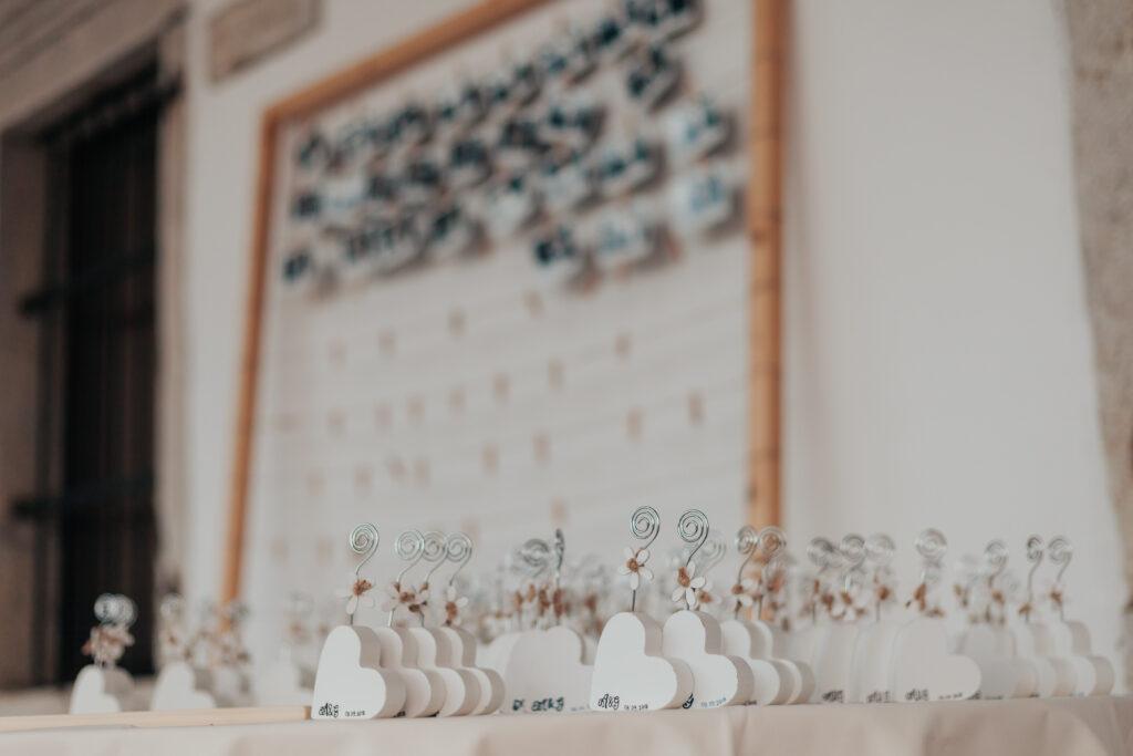idee polaroid al matrimonio fuji instax